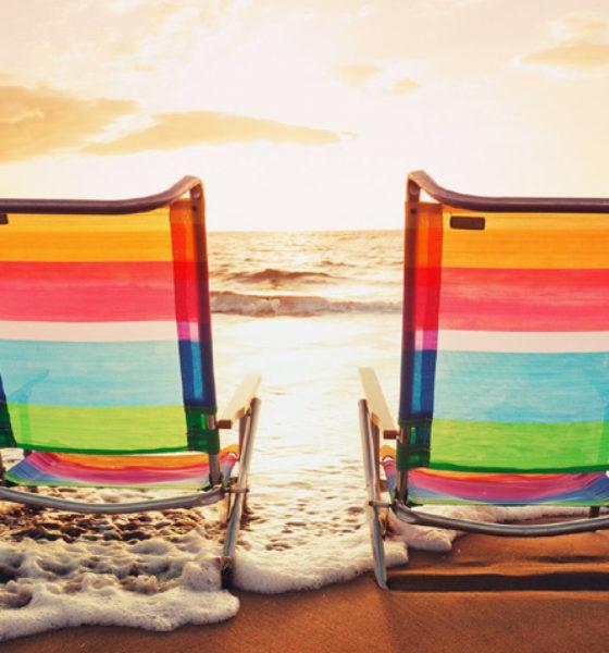Como voltar à forma no pós férias