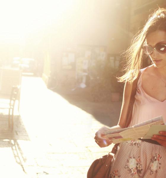 Especial Mulher – 5 passos para ter mais autonomia e assumir o controle sobre sua vida