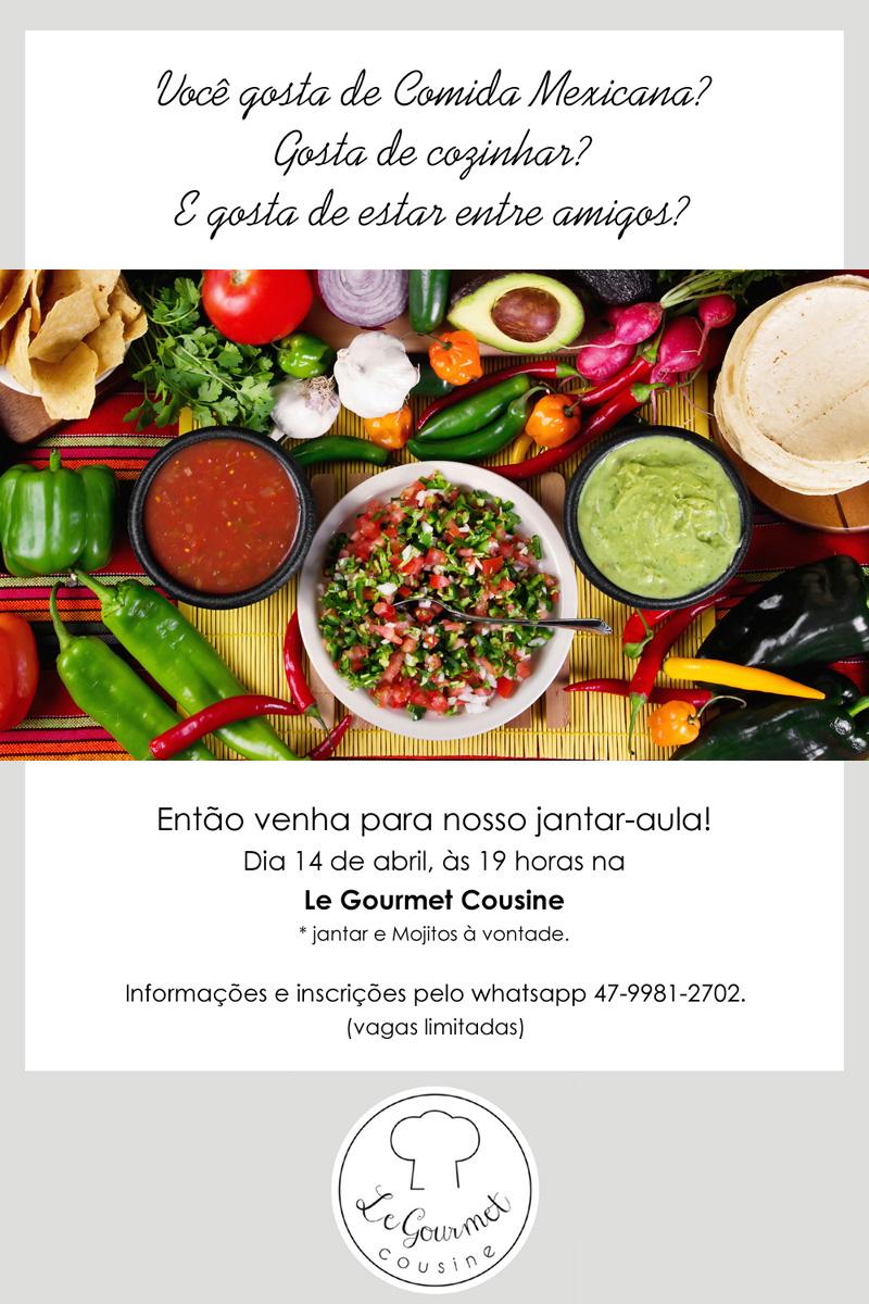 jantar-aula-le-gourmet4