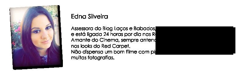 perfil-edna2