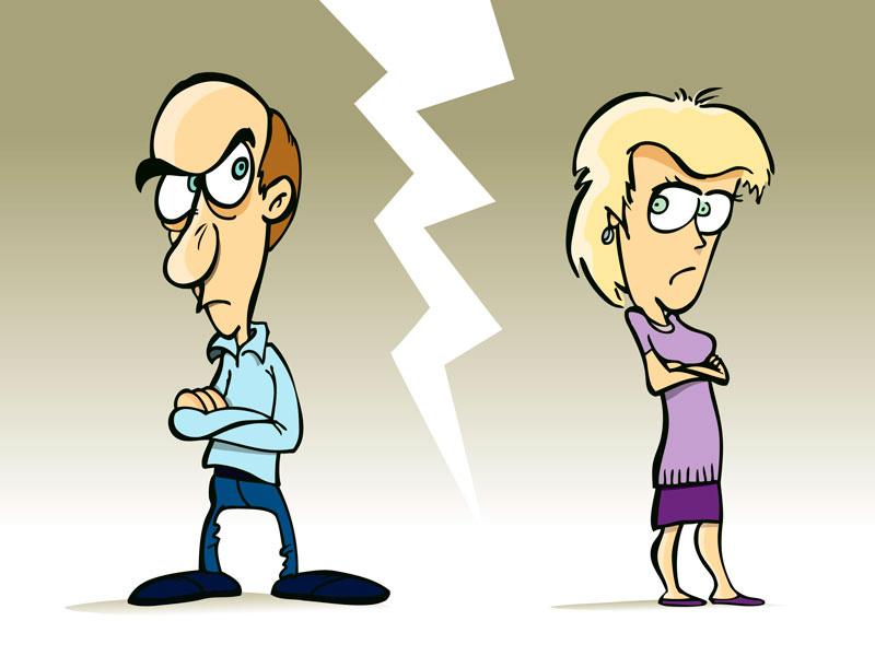 briga-casal