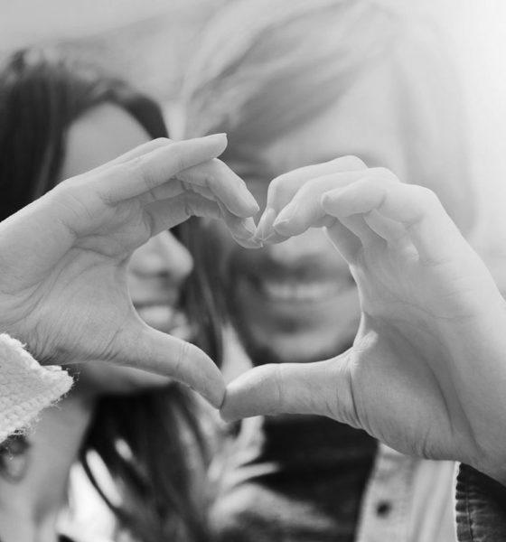 Dicas especiais para o Dia dos Namorados
