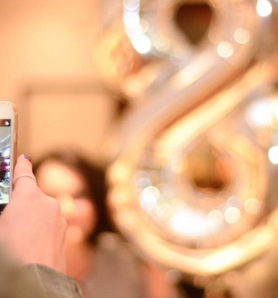 #bday Blog Jana K – comemorando 8 anos!