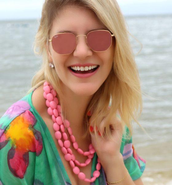 Liane Rosa – Verão 2018