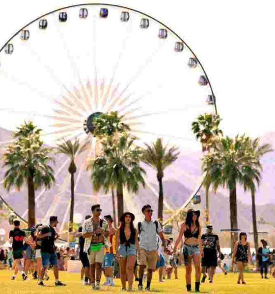 #BEYCHELLA e os Melhores Looks do Coachella