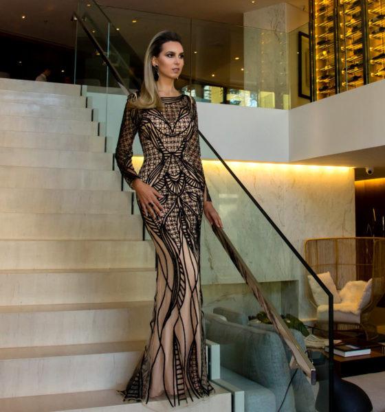 Dress Code – você sabe o que vestir em casamentos?