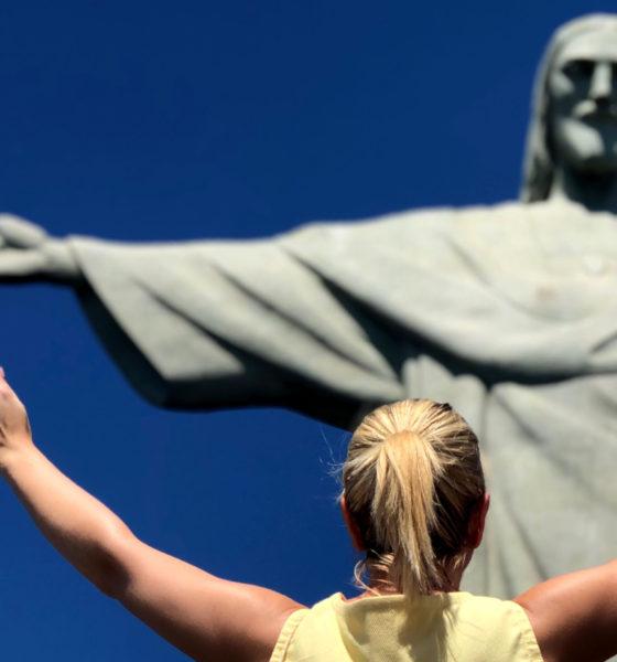 Rio de Janeiro – ainda vale incluir nos próximos destinos?