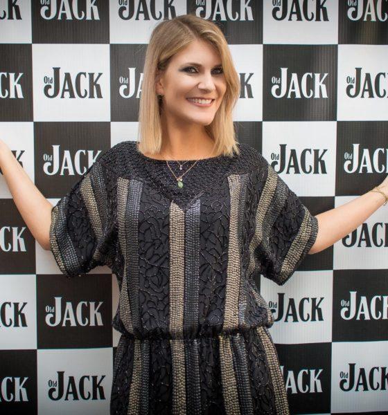 Inauguração Old Jack Bar – Coquetel para Imprensa