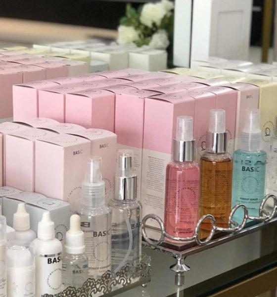 Deisy Perozzo – você conhece essa nova marca de cosméticos?