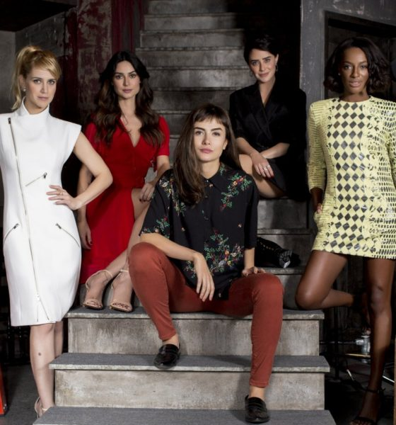 Coisa Mais Linda – Netflix retrata a realidade feminina desde os anos 50