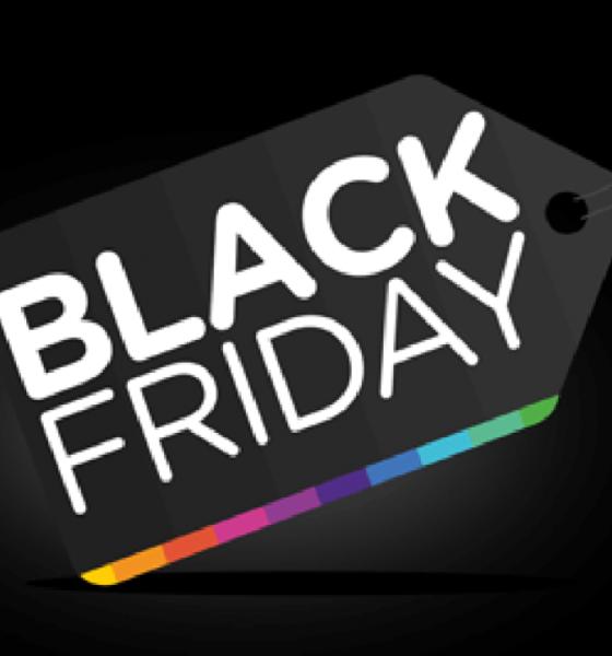 ESPECIAL BLACK FRIDAY: 3 dicas para comprar bem + dica extra fundamental