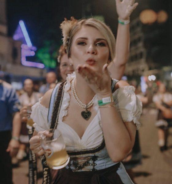 2020 – o ano sem Oktoberfest Blumenau