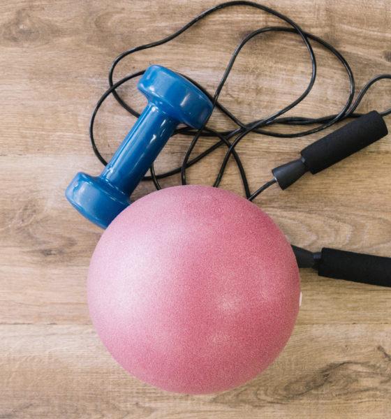 Como tornar prazerosa a prática de atividade física regular.